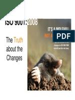 Sgs Ssc Iso9001 2008 Webinar en 09