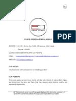 Eclipse Creations Profile 9-9-2013