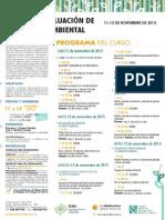 EIA_CEMA_TG_nov13.pdf