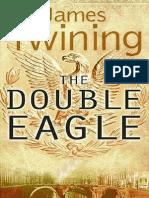 Vulturul Cu Doua Capete