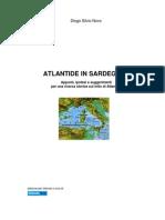 Atlantide in Sardegna