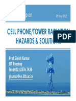Cell Phone and Tower Radiation Hazards.pdf