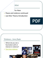 Just War Theory.pdf