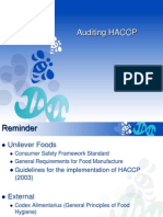 (5 )- Auditing HACCP_Handout (8)