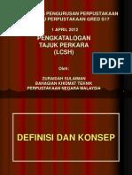 TAJUK PERKARA(S17)
