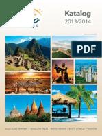 katalog_ET_2013-2014