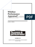 Debate1_whitpherperformanceappraisal
