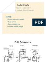 audiomusicengpart1-lecture_slides-W6_L2_slidesA.pdf