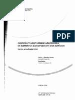 ITE 50.pdf