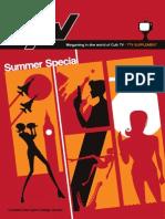 7TV Summer Special