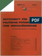 ZfpPuS 1934-2 Text