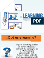 Grupo 15 Learning