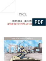 169759293-Cecil-Module-2-Lesson-15-Basic-Functions-of-the-Kiln.pdf