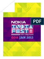 Nokia Fest