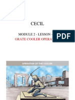 172008067-Cecil-Module-2-Lesson-30.pdf