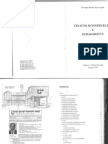 Celicne Konstrukcije u Zgradarstvu_Dragan Budjevac