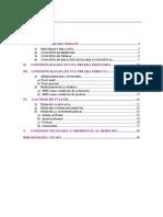 Filosofia_del_derecho - HART, FULLER Y VARIAS