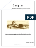 Kule_Cengica.pdf