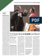 Crítica Abc Fugadas de Ignacio del Moral 2009