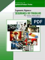 ergonomiahigieneeseguranadotrabalho-2009-ubm-110715211354-phpapp02