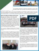 NUNTIA - Septembre 2013 (Français)