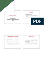 DigitalControl(Intro)