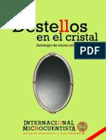 Destellos+en+El+Cristal+FINAL