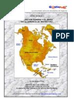 factor-humano-desarrollo-proyectos.doc