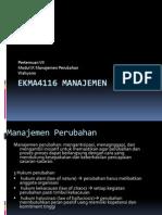 EKMA4116 Manajemen Pertemuan VII.pptx