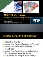 EKMA4315 Akuntansi Biaya Pertemuan 07.pptx
