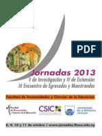 Jornadas2013-Programa.pdf