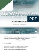 Veille Maritime