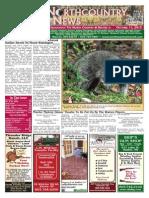 Northcountry News 10-11-13