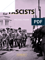 Michael Mann-Fascists