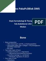 17032012 Pleno PakaPc3Blok DMS