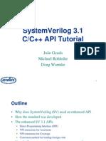 SV_API.pdf
