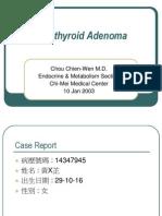 parathyroid-adenoma2719