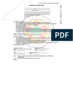 anesthesia consent 1.pdf