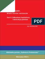 Jan Dziewulski - Polskie losy