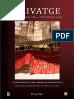 clivatge_n_1.pdf