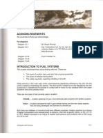 Airframe and Systems Chapter 10