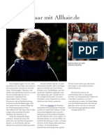 allhair11.pdf