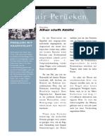 allhair6.pdf