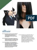 allhair17.pdf