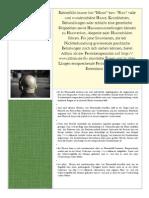 allhair15.pdf