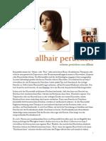 allhair18.pdf