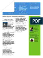 allhair20.pdf