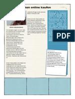 allhair23.pdf