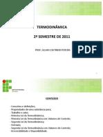 Support_Materilal_VAN_WYLEN.pdf