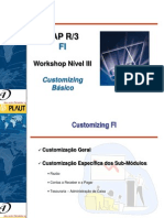 55203138 FI Workshop Customizing